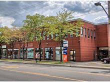 Commercial building for rent in LaSalle (Montréal), Montréal (Island), 2222, Avenue  Dollard, 22931771 - Centris