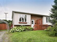 Duplex à vendre à Buckingham (Gatineau), Outaouais, 811 - 813, Rue  Charette, 24148699 - Centris