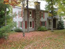 House for sale in Dunham, Montérégie, 1813, Chemin  McCullough, 16185378 - Centris
