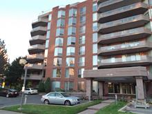 Condo for sale in Côte-Saint-Luc, Montréal (Island), 5850, Avenue  Marc-Chagall, apt. 101, 24930939 - Centris