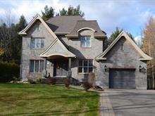 Maison à vendre à Blainville, Laurentides, 114, Rue du Blainvillier, 25031356 - Centris