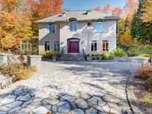 Maison à vendre à Lac-Beauport, Capitale-Nationale, 150, Chemin des Granites, 17000018 - Centris