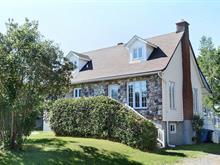 Duplex à vendre à La Plaine (Terrebonne), Lanaudière, 8080A - 8082A, Rue  Jérémie, 15684295 - Centris