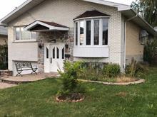 House for sale in Rivière-des-Prairies/Pointe-aux-Trembles (Montréal), Montréal (Island), 12275, 42e Avenue (R.-d.-P.), 28380748 - Centris