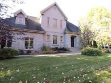 Maison à vendre à Drummondville, Centre-du-Québec, 2355, Chemin  Hemming, 10612455 - Centris