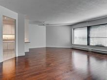Condo for sale in Sainte-Foy/Sillery/Cap-Rouge (Québec), Capitale-Nationale, 999, Rue  Beauregard, apt. 103, 12518632 - Centris