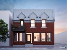 Maison à vendre à Le Plateau-Mont-Royal (Montréal), Montréal (Île), 5139, Rue  Berri, 9550010 - Centris