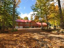 Hobby farm for sale in Saint-Félix-de-Kingsey, Centre-du-Québec, 66A, Route  243, 28387691 - Centris