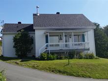 House for sale in Saint-Georges, Chaudière-Appalaches, 1065, 120e Rue, 25208001 - Centris
