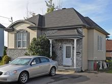 Maison à vendre à Saint-Zotique, Montérégie, 121, Rue des Noyers, 14133342 - Centris