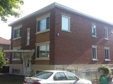 4plex for sale in Saint-Laurent (Montréal), Montréal (Island), 1894 - 1898, Avenue  O'Brien, 24006150 - Centris