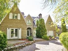 House for sale in Richelieu, Montérégie, 205, 15e Avenue, 26670450 - Centris