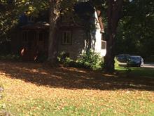Maison à vendre à Terrebonne (Terrebonne), Lanaudière, 1189, Rue  Saint-Louis, 17176469 - Centris