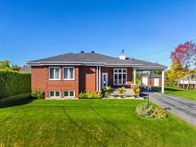 Maison à vendre à Rock Forest/Saint-Élie/Deauville (Sherbrooke), Estrie, 2387, Rue des Inuit, 15328454 - Centris