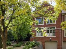 Maison à vendre à Verdun/Île-des-Soeurs (Montréal), Montréal (Île), 25, Rue des Mésanges, 14462890 - Centris