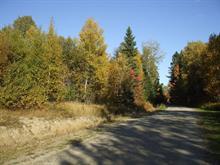 Terrain à vendre à Frontenac, Estrie, Route  161, 12277411 - Centris