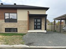 Maison à vendre à Alma, Saguenay/Lac-Saint-Jean, 348, Avenue  Arthur-Villeneuve, 16602843 - Centris