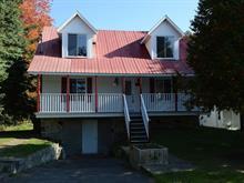 Maison à vendre à Saint-Lin/Laurentides, Lanaudière, 703, Rue  Goulet, 21024397 - Centris