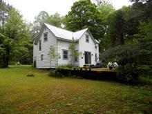 House for sale in Saint-Hippolyte, Laurentides, 589, Chemin du Lac-de-l'Achigan, 9535928 - Centris