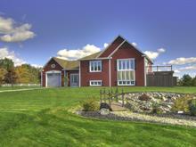 House for sale in Magog, Estrie, 100, Rue des Prairies, 25018720 - Centris