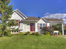 Maison à vendre à Rock Forest/Saint-Élie/Deauville (Sherbrooke), Estrie, 164, Rue des Orioles, 14664079 - Centris