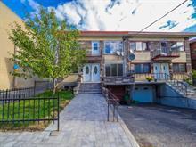 Condo / Appartement à louer à Côte-des-Neiges/Notre-Dame-de-Grâce (Montréal), Montréal (Île), 2097A, Avenue  Beaconsfield, 27412354 - Centris