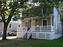 House for sale in Laval-Ouest (Laval), Laval, 7868, boulevard  Arthur-Sauvé, 20299564 - Centris