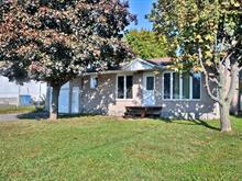 Maison à vendre à Thurso, Outaouais, 331, Rue  Bill-Clément, 26215301 - Centris
