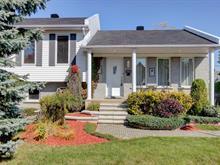 House for sale in Trois-Rivières, Mauricie, 1112, Rue  Louis-Lamy, 28795076 - Centris