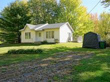 Maison à vendre à Henryville, Montérégie, 139, Rue  Dupuis, 14624241 - Centris