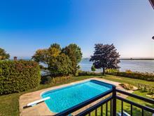 Maison à vendre à Lavaltrie, Lanaudière, 141, Terrasse  Gravel, 25635947 - Centris