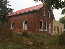 Hobby farm for sale in Godmanchester, Montérégie, 4916, Chemin  Ridge, 11977124 - Centris