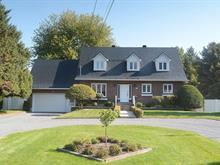 House for sale in Berthierville, Lanaudière, 1101, Rue  De Frontenac, 10315306 - Centris