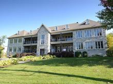 Condo à vendre à Mont-Saint-Hilaire, Montérégie, 136, Rue  Messier, 14520873 - Centris