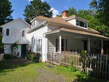 Duplex à vendre à North Hatley, Estrie, 715A - 717A, Chemin  Sherbrooke, 19559119 - Centris