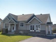 Maison à vendre à Joliette, Lanaudière, 1245, Rue  René-Majeau, 11503715 - Centris