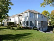 Condo à vendre à Boucherville, Montérégie, 764, Rue  Jean-Deslauriers, app. 22, 25538533 - Centris