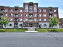 Condo / Apartment for rent in Saint-Laurent (Montréal), Montréal (Island), 1750, Rue  Saint-Louis, apt. 116A, 24428487 - Centris