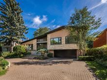 House for sale in Mont-Royal, Montréal (Island), 444, Avenue  Kenaston, 10587391 - Centris