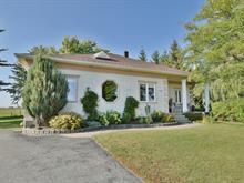 House for sale in Saint-Hyacinthe, Montérégie, 7360, Rue  Frontenac, 10261973 - Centris