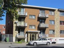 Income properties for sale in Montréal-Nord (Montréal), Montréal (Island), 12365, boulevard  Langelier, 9681746 - Centris