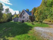 House for sale in Stanstead - Canton, Estrie, 1876, Chemin  Gendron, 12761712 - Centris