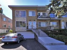 Condo / Apartment for rent in Saint-Laurent (Montréal), Montréal (Island), 2022, Rue  Ward, 22788865 - Centris