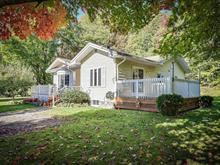 Maison à vendre à Sutton, Montérégie, 803, Chemin de North Sutton, 26329897 - Centris
