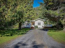 House for sale in Sutton, Montérégie, 803, Chemin de North Sutton, 26329897 - Centris