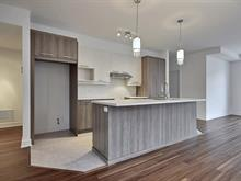 Condo for sale in Chambly, Montérégie, 1416, Rue de Niverville, 18336722 - Centris
