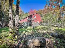 Maison à vendre à Lac-Brome, Montérégie, 12, Chemin  Beacon, 9625773 - Centris