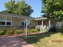 House for sale in Trois-Rivières, Mauricie, 750, Rue des Saules, 17830996 - Centris