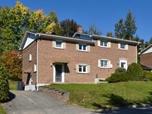 Maison à vendre à Jacques-Cartier (Sherbrooke), Estrie, 2785, Rue  Mézy, 18084299 - Centris