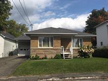 Maison à vendre à Asbestos, Estrie, 235, Rue  Panneton, 25450596 - Centris